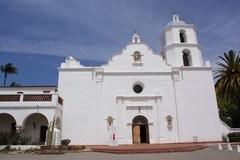 Mission-San-Luis-Rey0.jpg
