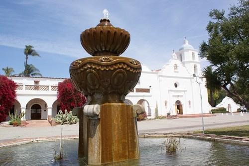 Mission-San-Luis-Rey1.jpg