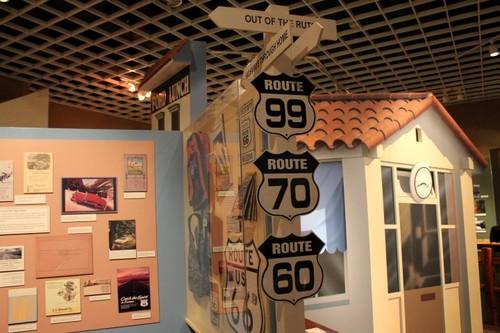 MuseumofHistoryandArt2.JPG