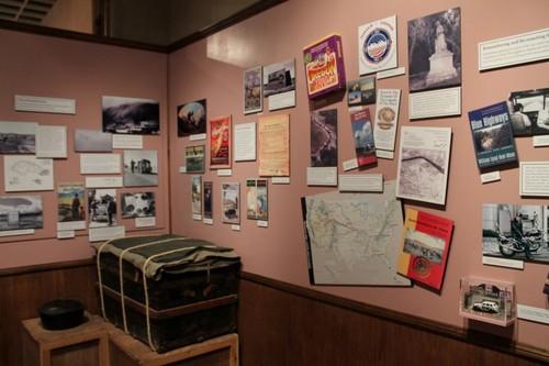 MuseumofHistoryandArt3.JPG