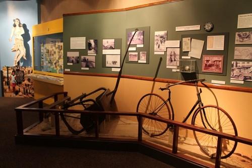 MuseumofHistoryandArt4.JPG