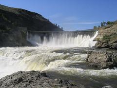 Oroville-Dam.jpg
