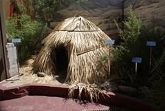 Agua_Caliente_Cultural_Museum.JPG