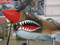 palm_springs_air_museum.jpg