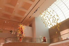 Palm-Springs-Art-Museum1.JPG