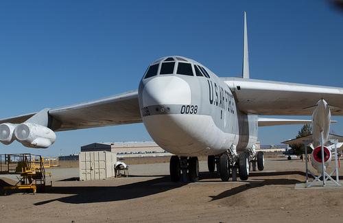 Joe-Davies-Heritage-Airpark.jpg