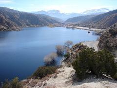 Littlerock-Dam.jpg