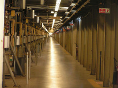 Stanford-Linear-Accelerator-Center.jpg