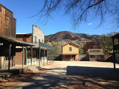 Paramount-Ranch1.jpg