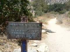 eaton-canyon-fall1.jpg