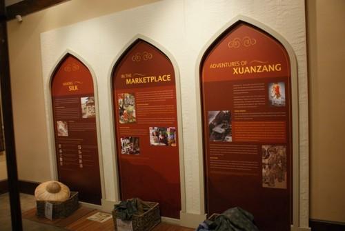 pacific-asian-museum4.JPG