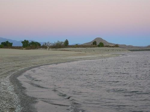 lake-perris-02.jpg