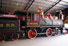 Orange_Empire_Railway_Museum.jpg