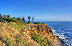 Point-Vicente-Lighthouse.jpg