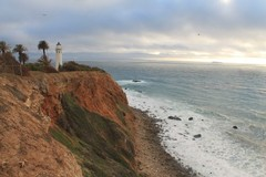 polint-vicente-lighthouse1.JPG