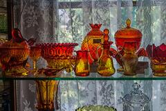 historic_glass_museum.jpg