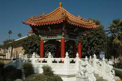 Chinese_Pavilion.jpg