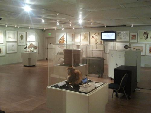 riverside-metropolitan-museum1.jpg