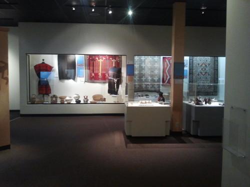 riverside-metropolitan-museum8.jpg