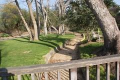 riverside_botanic_garden.jpg