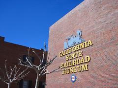 California-State-Railroad-Museum-01.jpg