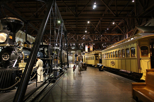 California-State-Railroad-Museum-02.jpg