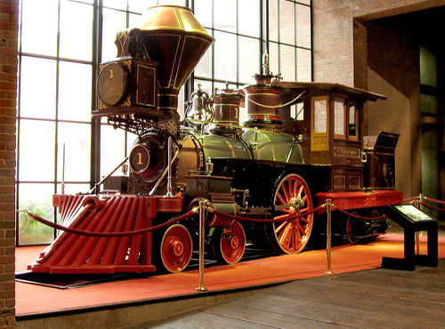 California-State-Railroad-Museum-03.jpg