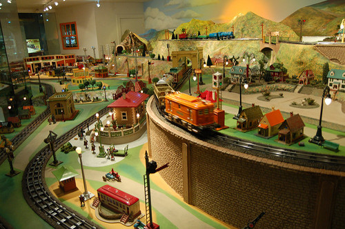 California-State-Railroad-Museum-06.jpg