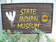 State_Indian_Museum.jpg