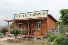 SoffelFarms1.JPG