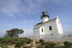 cabrillo-national-monument.jpg