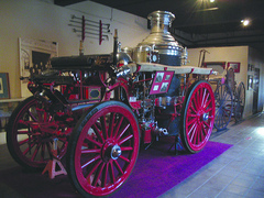 san_diego_firehouse_museum.jpg