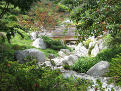 Japanese-Friendship-Garden-1.jpg
