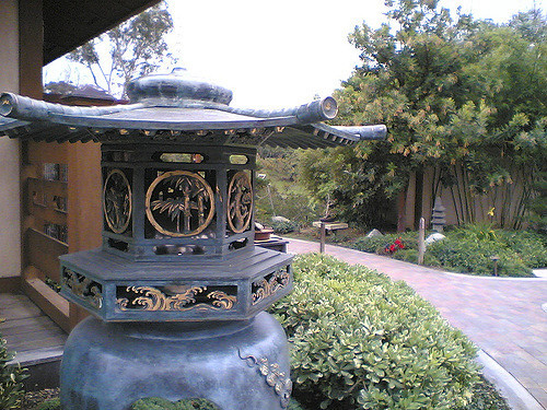 Japanese-Friendship-Garden-2.jpg