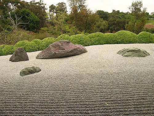 Japanese-Friendship-Garden-4.jpg