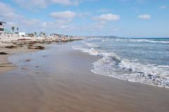 Mission-Beach.jpg