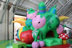 new-children-museum-00.jpg