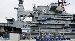 USS-Midway-01.jpg