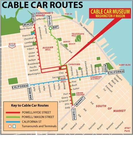 cable-car-01.jpg