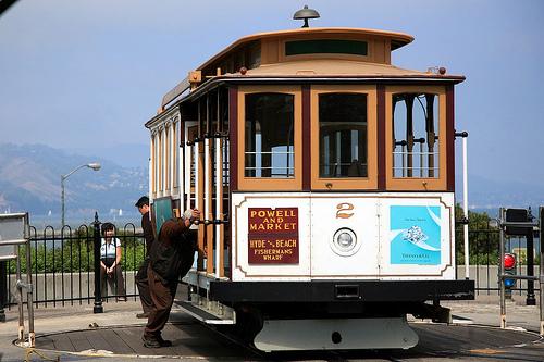 san_francisco_cable_car.jpg