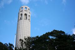 coit_tower.jpg