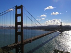 golden-gate-bridge1.JPG