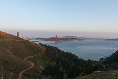 Golden-Gate-National-Recreation-Area.jpg
