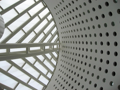 san_diego_museum_of_modern_art.jpg