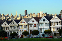 painted_ladies_san_francisco.jpg