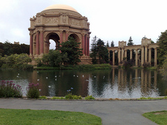 palace_of_fine_arts.jpg