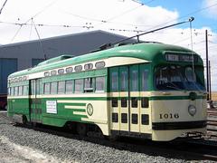san_francisco_railway_museum.jpg
