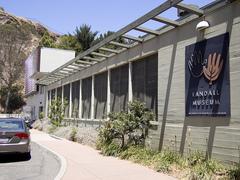 RandallMuseum01.jpg