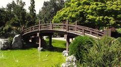 japanese-friendship-garden1.jpg