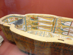 Rosicrucian_Egyptian_Museum01.jpg